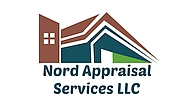 Nord Apprasial Sevices LLC