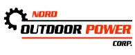 Nord Outdoor Power Corp