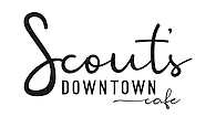 Scout's Downtown Cafe