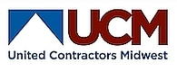 United Contractors Midwest, Inc